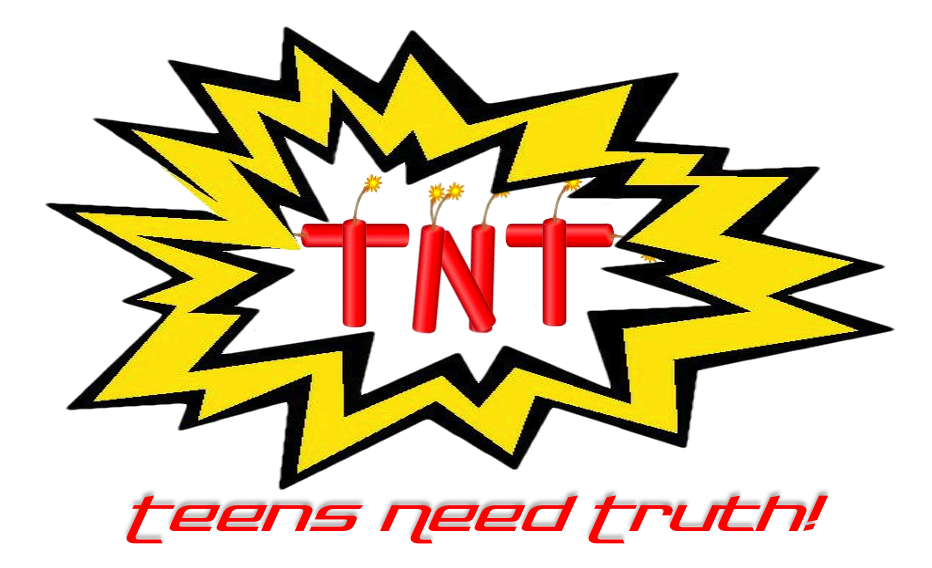 And Teen Clipart Cbc 15